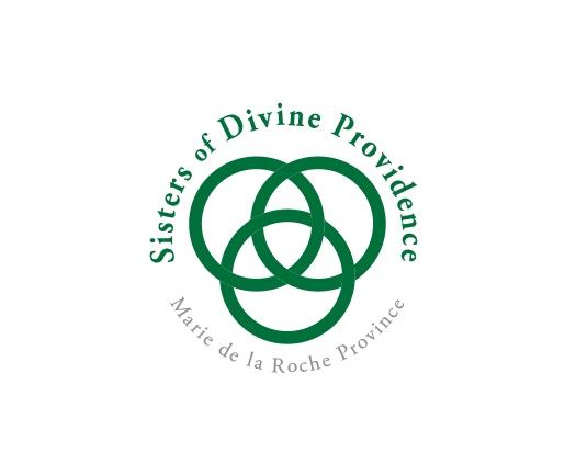 Sister of the Divine Providence logo