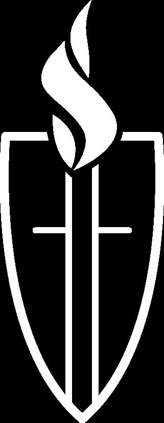 Sacred Heart School, Kingston Massachusetts