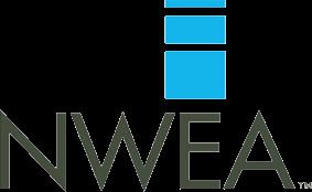 Northwest Evaluation Association logo